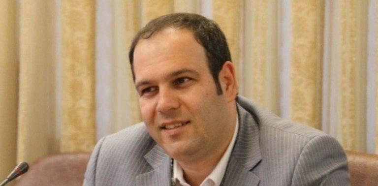 شهردار لاهیجان مطرح کرد: شهرداری برای احیای بافتهای تاریخی لاهیجان برنامه دارد