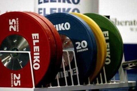 واکنش اداره کل ورزش و جوانان گیلان به اظهارات رییس فدراسیون وزنهبرداری