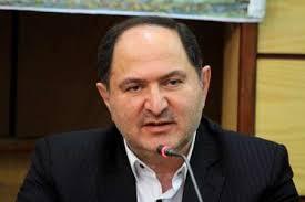 فرماندار رشت خبرداد: افزایش بیش از 10 درصد به مجوز ستاد تنظیم بازار استان نیاز دارد