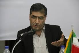دکتر مختار جباری